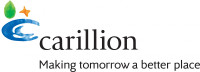 carillion_logo-Colour-Strapline