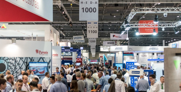 busy-ifsec