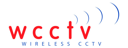 WCCTV Colour Logo Large File USE ME